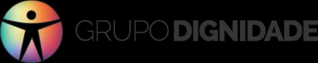 Logo Grupo Dignidade