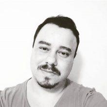 Humberto Souza