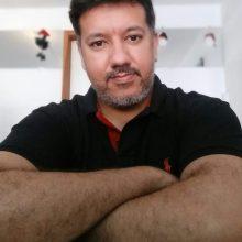 Ibson Batista