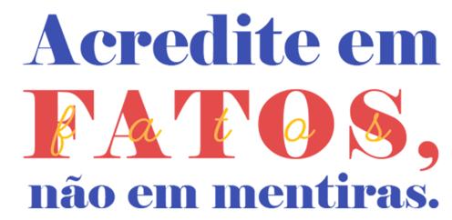 Dia Mundial de Luta Contra a AIDS - Slogan da Campanha do Grupo Dignidade